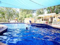 Yarraby Holiday Park | Australia Budget Hotels
