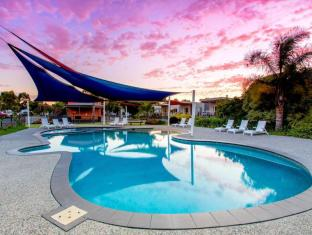 Discovery Holiday Parks - Melbourne