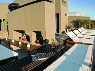 /esplendor-palermo-soho/hotel/buenos-aires-ar.html?asq=jGXBHFvRg5Z51Emf%2fbXG4w%3d%3d