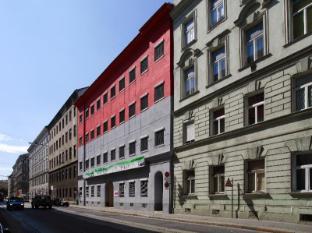/pl-pl/hotel-kunsthof/hotel/vienna-at.html?asq=m%2fbyhfkMbKpCH%2fFCE136qXFYUl1%2bFvWvoI2LmGaTzZGrAY6gHyc9kac01OmglLZ7