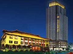 Yishiyuan Hotel   Hotel in Nanjing