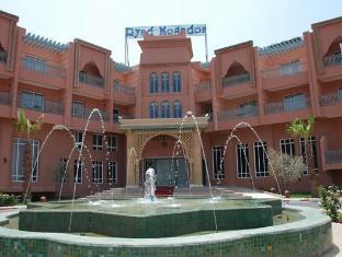 /de-de/mogador-kasbah/hotel/marrakech-ma.html?asq=jGXBHFvRg5Z51Emf%2fbXG4w%3d%3d