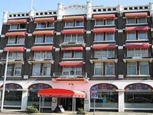 /grand-hotel-central/hotel/rotterdam-nl.html?asq=jGXBHFvRg5Z51Emf%2fbXG4w%3d%3d