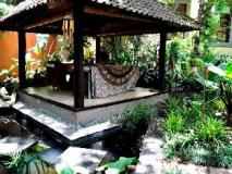 South Africa Hotel Accommodation Cheap | spa