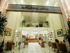 Moon View Hotel | Vietnam Hotels Cheap