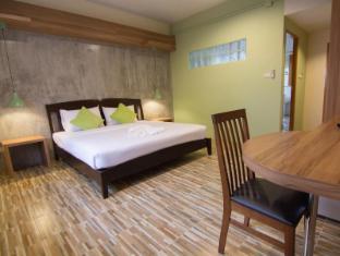 /ca-es/k-l-boutique-hotel/hotel/krabi-th.html?asq=5VS4rPxIcpCoBEKGzfKvtE3U12NCtIguGg1udxEzJ7kOSPYLQQYTzcQfeD1KNCujr3t7Q7hS497X80YbIgLBRJwRwxc6mmrXcYNM8lsQlbU%3d