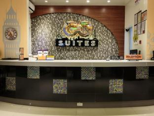 /ms-my/gc-suites/hotel/cagayan-de-oro-ph.html?asq=jGXBHFvRg5Z51Emf%2fbXG4w%3d%3d
