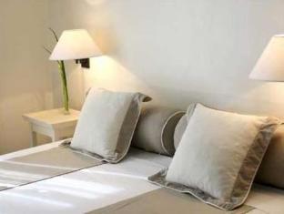 Loi Suites Recoleta Hotel Buenos Aires - Guest Room