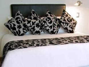 /clarum-101-boutique-hotel/hotel/guadalajara-mx.html?asq=GzqUV4wLlkPaKVYTY1gfioBsBV8HF1ua40ZAYPUqHSahVDg1xN4Pdq5am4v%2fkwxg