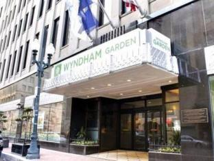 /wyndham-garden-baronne-plaza/hotel/new-orleans-la-us.html?asq=jGXBHFvRg5Z51Emf%2fbXG4w%3d%3d