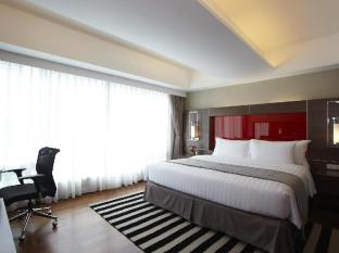 Legacy Suites Sukhumvit by Compass Hospitality Bangkok - One Bedroom Premier Suite