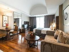 Legacy Suites Sukhumvit by Compass Hospitality Thailand