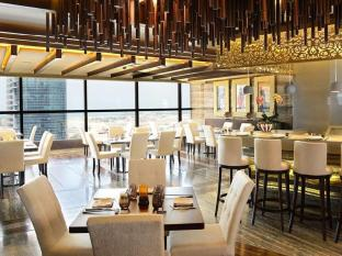 Grand Millennium Hotel Dubai Dubai - Toshi