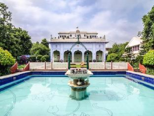 /nb-no/hotel-diggi-palace/hotel/jaipur-in.html?asq=vrkGgIUsL%2bbahMd1T3QaFc8vtOD6pz9C2Mlrix6aGww%3d