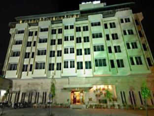 Hotel Jaies