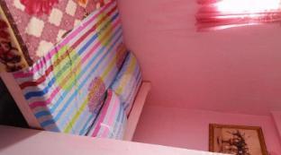 /cv-bed-n-bath/hotel/baguio-ph.html?asq=jGXBHFvRg5Z51Emf%2fbXG4w%3d%3d