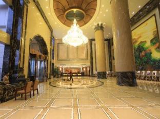 Chateau Star Sea Hotel