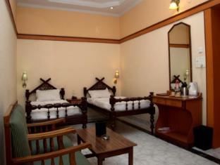 /nb-no/pallavi-international-hotel/hotel/varanasi-in.html?asq=vrkGgIUsL%2bbahMd1T3QaFc8vtOD6pz9C2Mlrix6aGww%3d