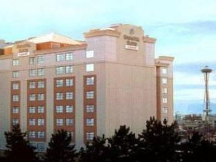 /hu-hu/springhill-suites-seattle-downtown/hotel/seattle-wa-us.html?asq=vrkGgIUsL%2bbahMd1T3QaFc8vtOD6pz9C2Mlrix6aGww%3d