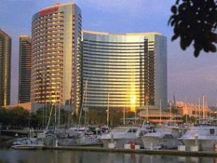 /lt-lt/san-diego-marriott-marquis-and-marina/hotel/san-diego-ca-us.html?asq=vrkGgIUsL%2bbahMd1T3QaFc8vtOD6pz9C2Mlrix6aGww%3d