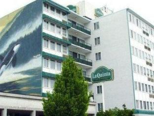 /hu-hu/la-quinta-inn-suites-seattle-downtown/hotel/seattle-wa-us.html?asq=vrkGgIUsL%2bbahMd1T3QaFc8vtOD6pz9C2Mlrix6aGww%3d