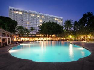 /et-ee/imperial-pattaya-hotel/hotel/pattaya-th.html?asq=RB2yhAmutiJF9YKJvWeVbTuF%2byzP4TCaMMe2T6j5ctw%3d
