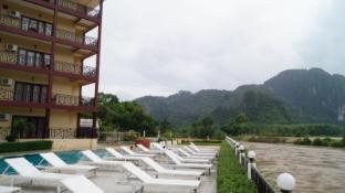 /the-grand-riverside-hotel/hotel/vang-vieng-la.html?asq=jGXBHFvRg5Z51Emf%2fbXG4w%3d%3d