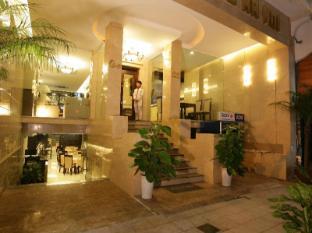 /hanoi-l-heritage-hotel/hotel/hanoi-vn.html?asq=jGXBHFvRg5Z51Emf%2fbXG4w%3d%3d