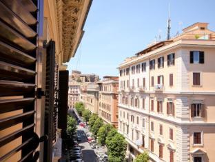 B&B San Pietro's Home