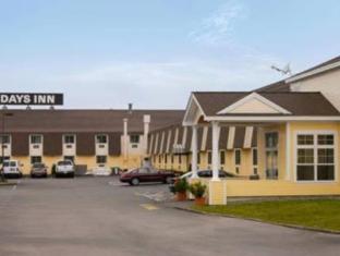 /days-inn-airport-maine-mall/hotel/south-portland-me-us.html?asq=jGXBHFvRg5Z51Emf%2fbXG4w%3d%3d