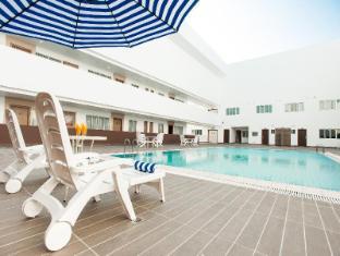 /garden-sentral-hotel/hotel/kuala-belait-bn.html?asq=jGXBHFvRg5Z51Emf%2fbXG4w%3d%3d