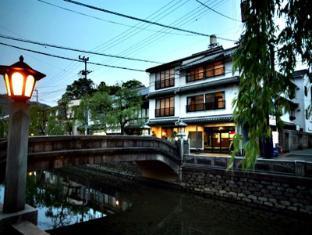/kinosaki-onsen-kawaguchiya-honkan/hotel/toyooka-jp.html?asq=jGXBHFvRg5Z51Emf%2fbXG4w%3d%3d
