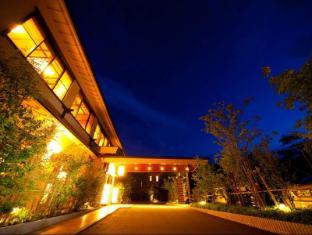 /yufuin-ubl-hotel/hotel/yufu-jp.html?asq=jGXBHFvRg5Z51Emf%2fbXG4w%3d%3d