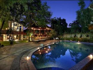 /id-id/gajah-biru-bungalows/hotel/bali-id.html?asq=wDO48R1%2b%2fwKxkPPkMfT6%2blWsTYgPNJ6ZmP9hFTotSFkPobjmVhFWwjUz4hM6ceBwquIi6zAcczjh3zVESKKgwA2j2uO1KXYMvHTYRqPoTNYIuVFmNiJIlIzlmB0LSxxgzy%2b04PqnP0LYyWuLHpobDA%3d%3d