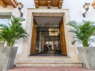 /hotel-boutique-la-artilleria/hotel/cartagena-co.html?asq=jGXBHFvRg5Z51Emf%2fbXG4w%3d%3d
