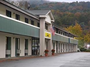 /super-8-motel-white-river-junction/hotel/white-river-junction-vt-us.html?asq=jGXBHFvRg5Z51Emf%2fbXG4w%3d%3d