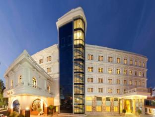 /anandha-inn-convention-centre-and-suites/hotel/pondicherry-in.html?asq=jGXBHFvRg5Z51Emf%2fbXG4w%3d%3d