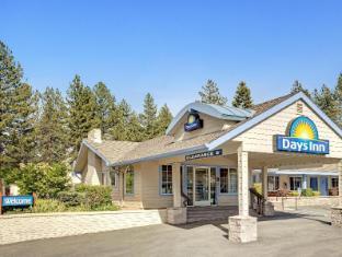 Days Inn South Lake Tahoe