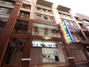 Unic Hotel