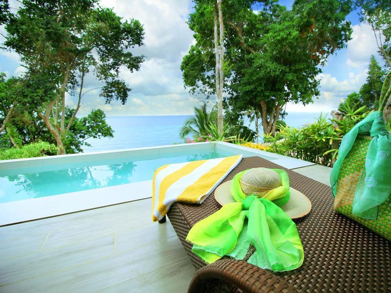 Bohol Shores18