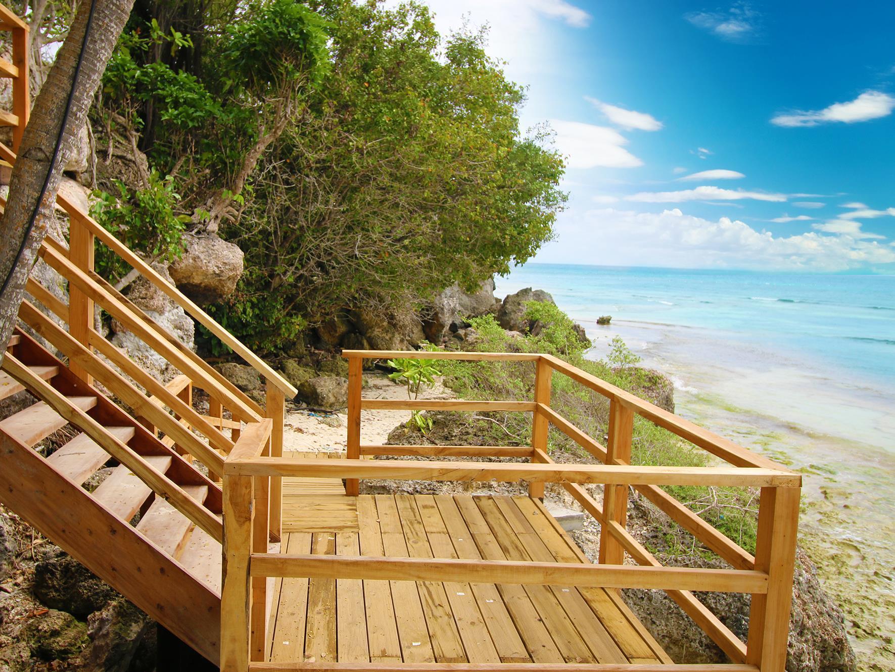 Bohol Shores31