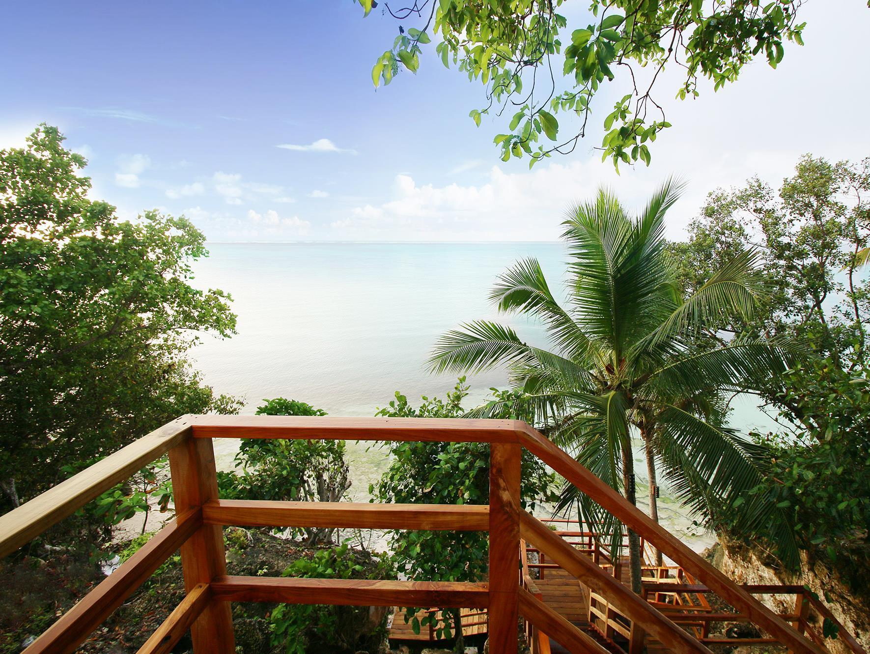 Bohol Shores27