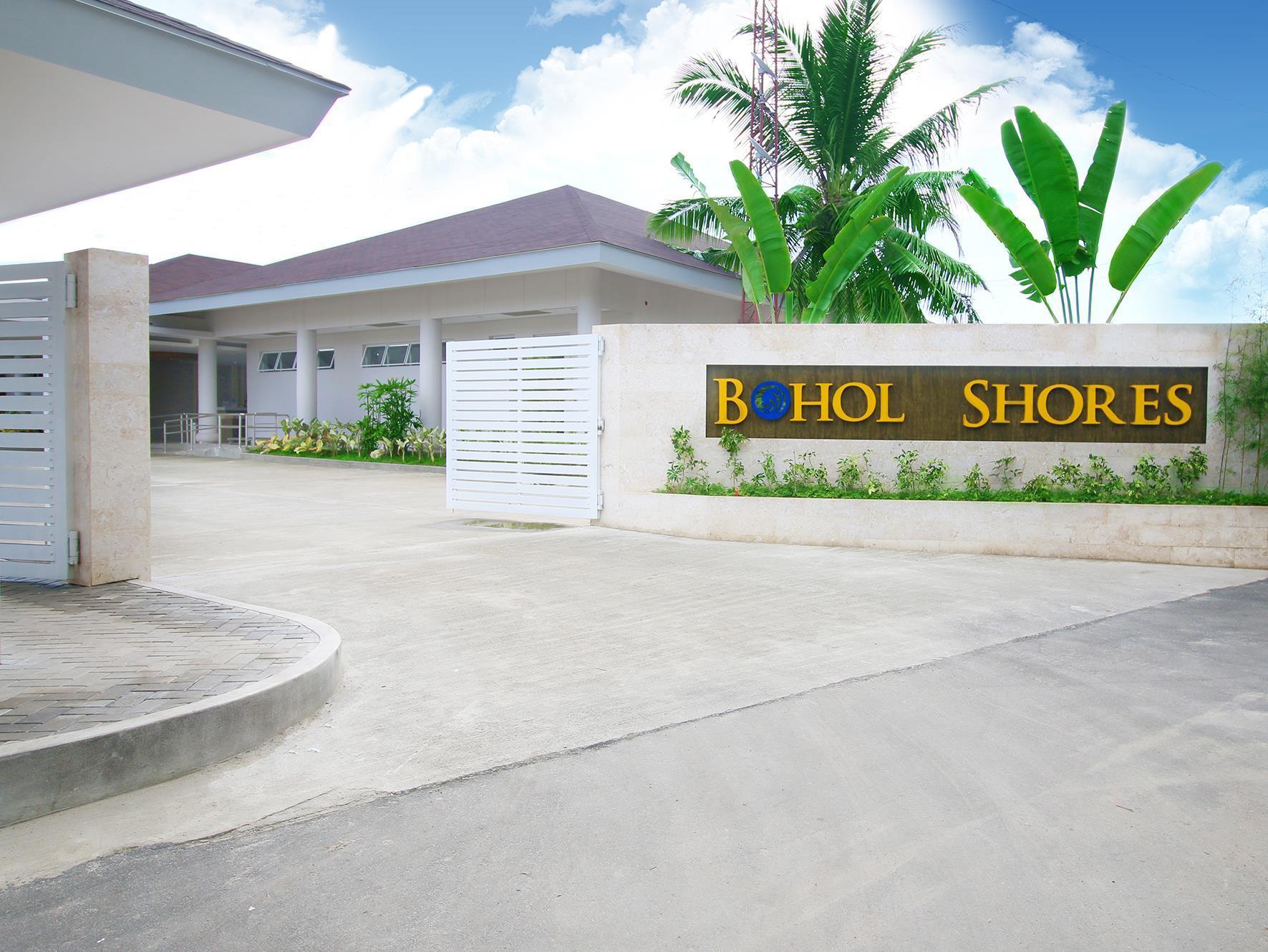 Bohol Shores19