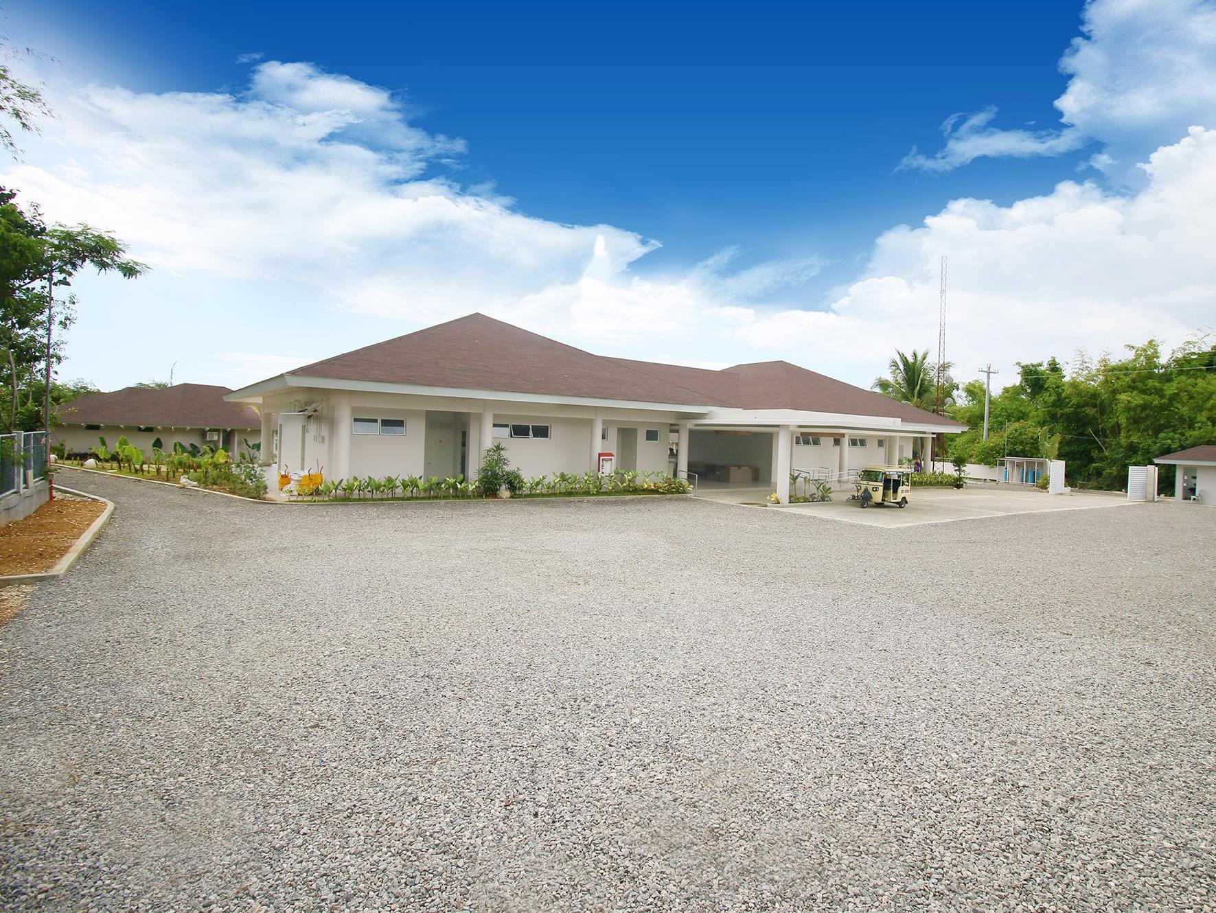 Bohol Shores33