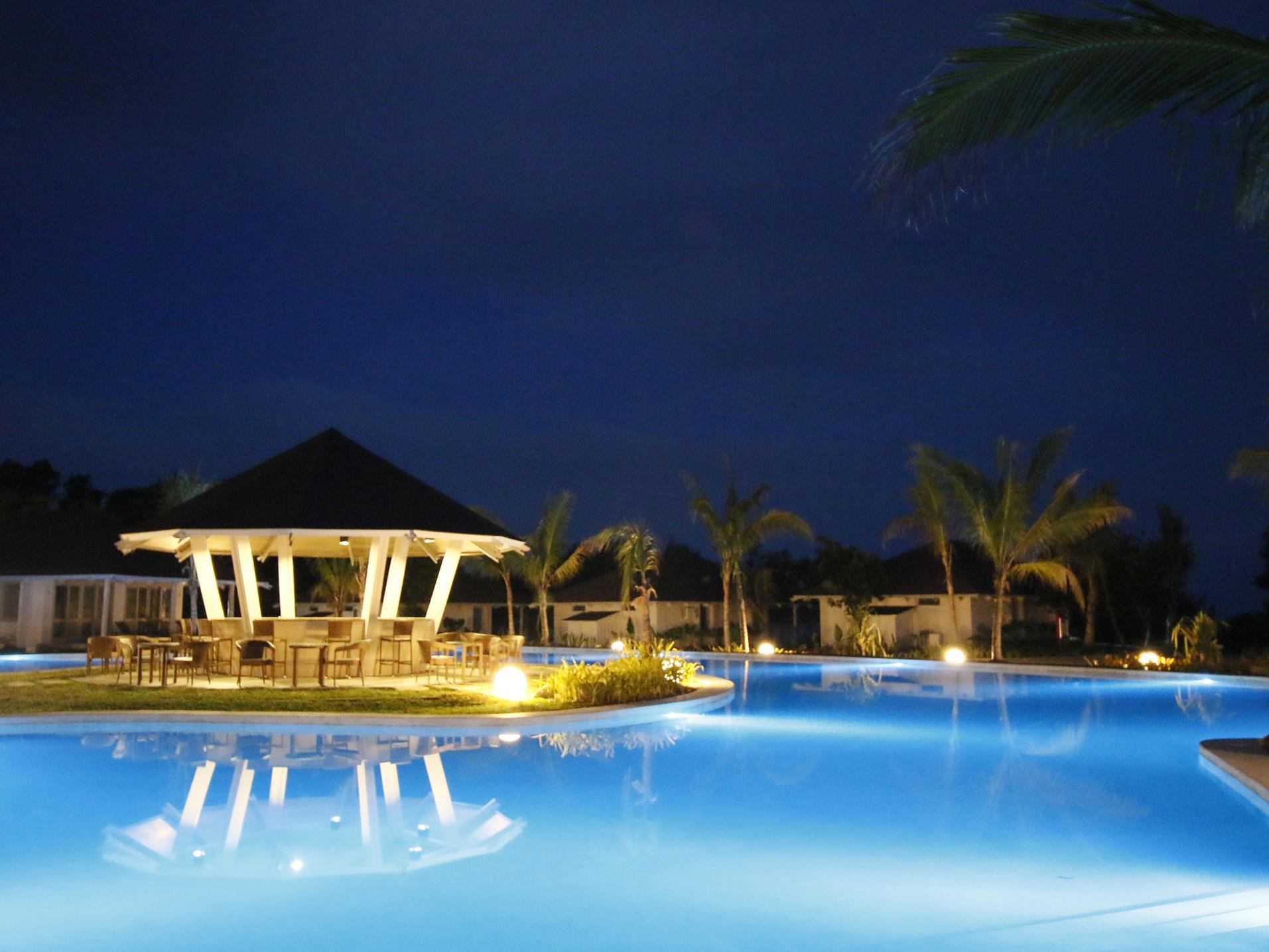 Bohol Shores37