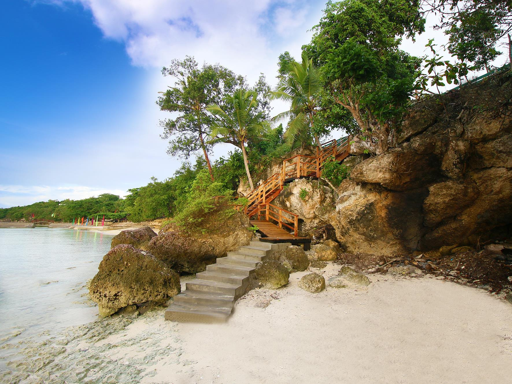 Bohol Shores39