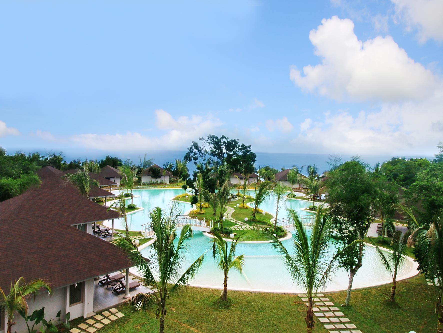 Bohol Shores21