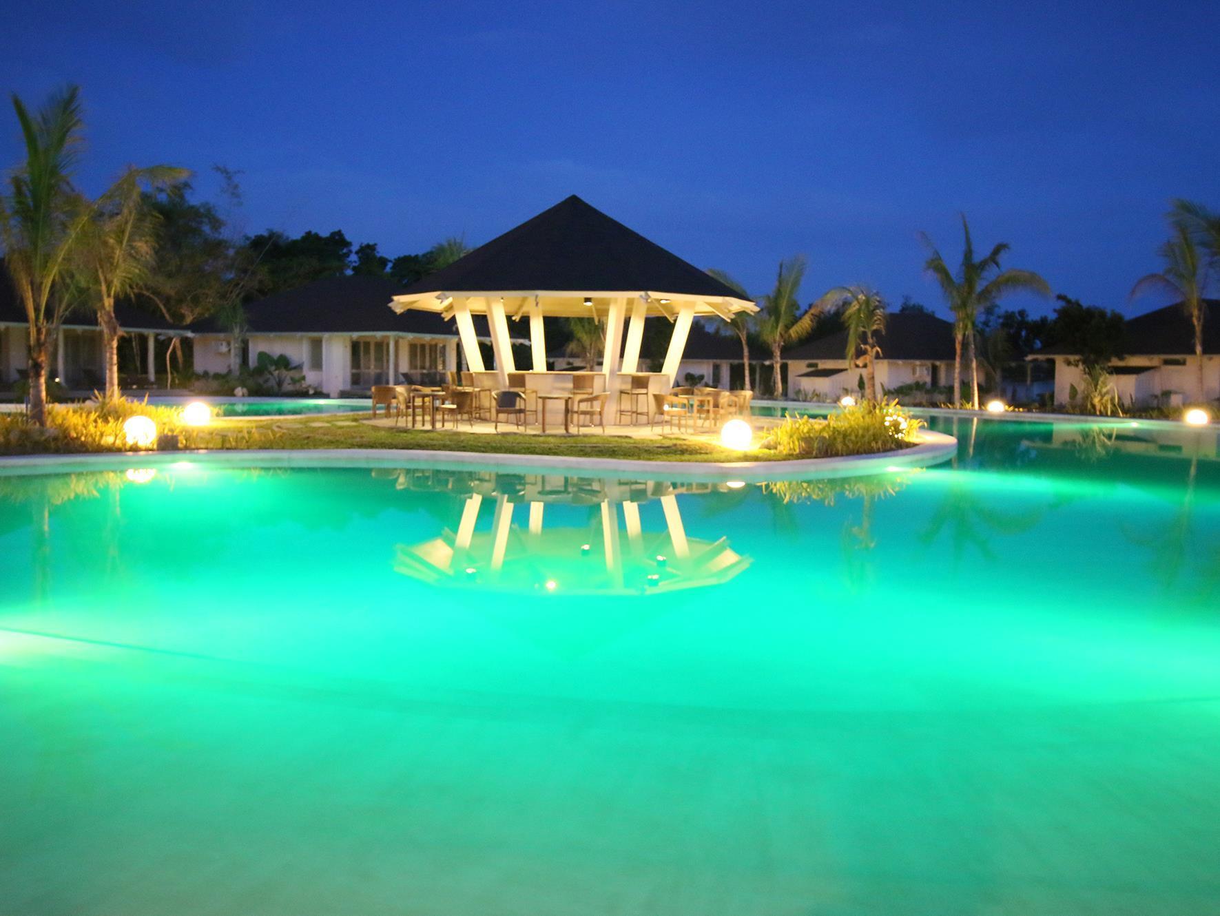 Bohol Shores41