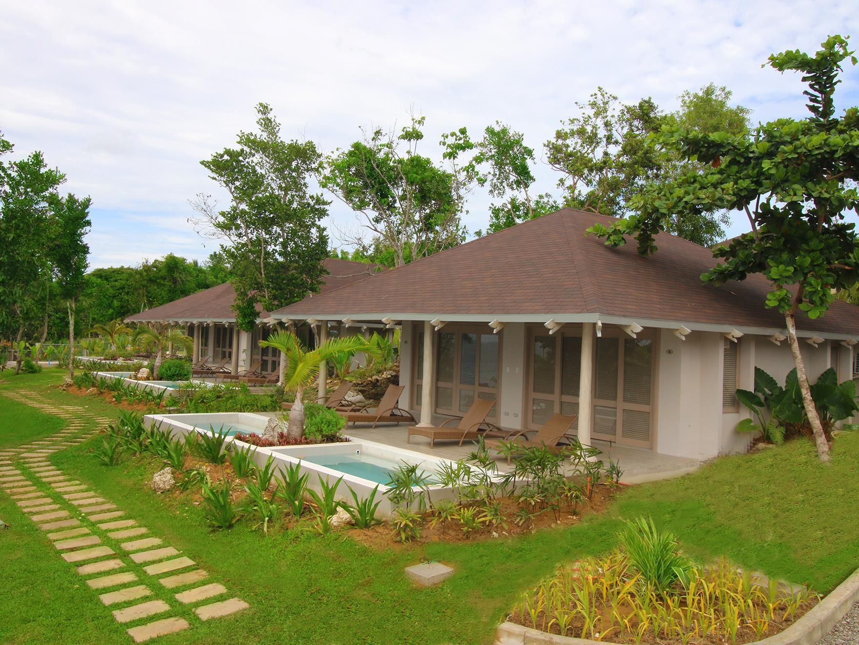 Bohol Shores25