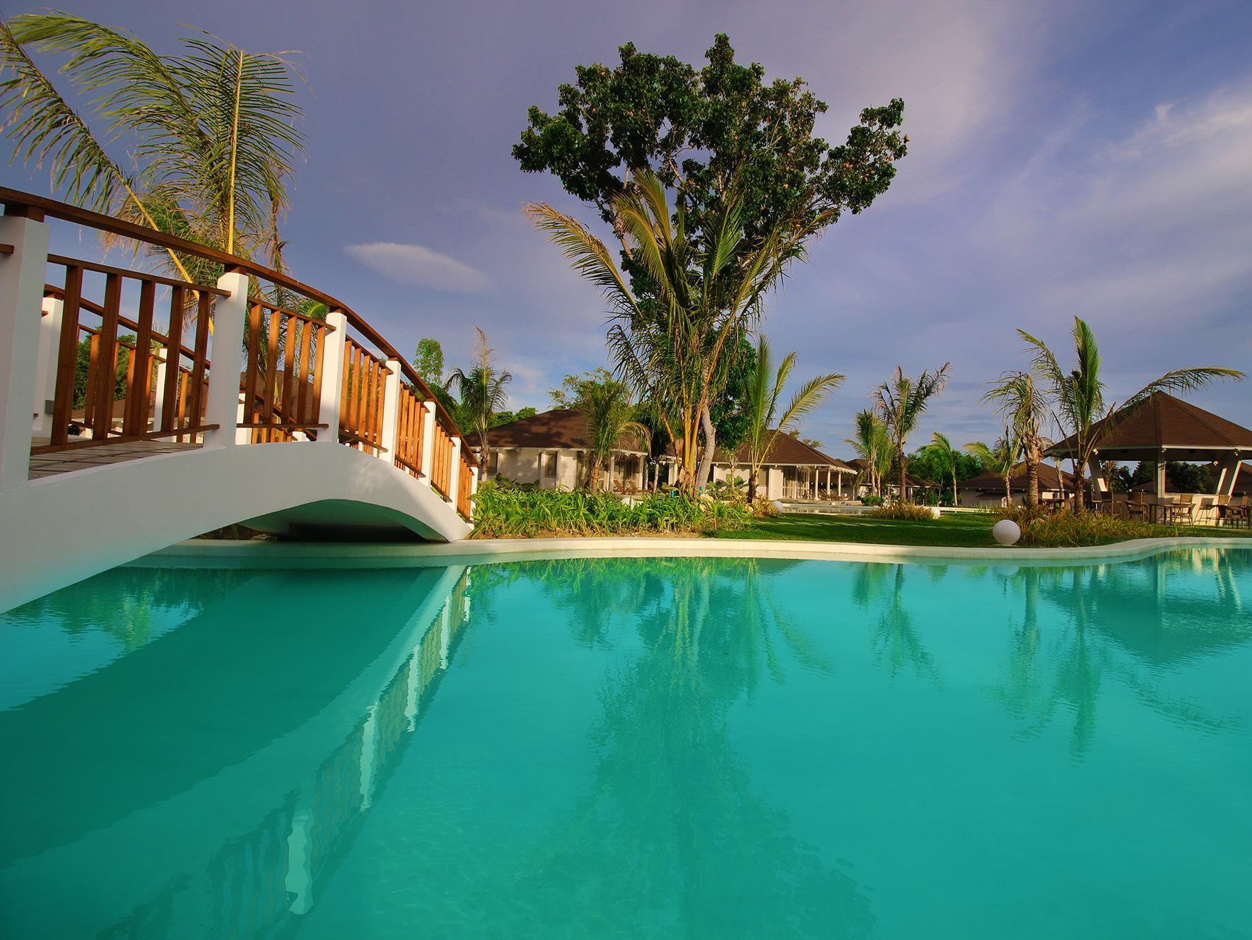 Bohol Shores43